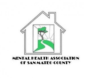 Mental Health Asso logo